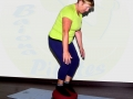 balancetrainer1