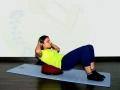 balancetrainer2