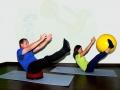 balancetrainer3
