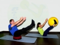 fitball5