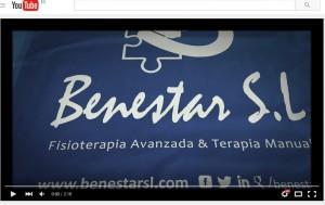 Benestar SL ,Finisher Trans Serra da Groba 2015